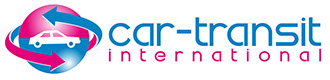 car-transit_logo